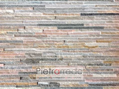 piastrelle decorative per interni piastrelle decorative per interni pitture interno casa