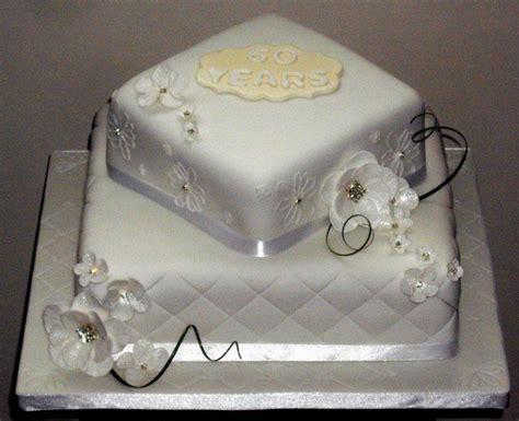 My Cakediamond you to see wedding cake by kims cakes