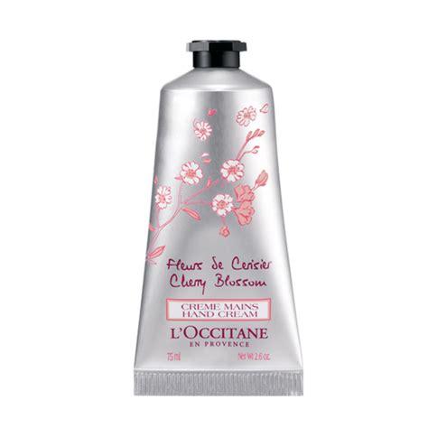 Loccitane Strength Shoo 75ml l occitane cherry blossom 75ml skinstore