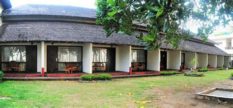 Cottage Di Anyer by Anyer Cottage Anyerpedia