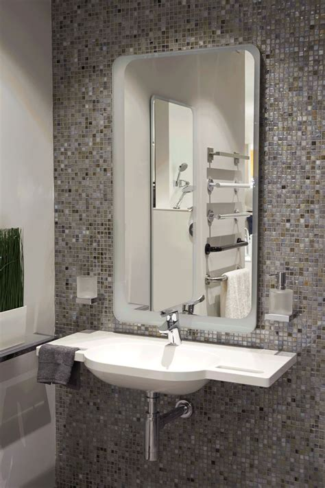 waterloo bathroom showroom 78 best images about c p hart waterloo showroom on