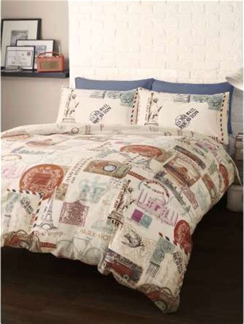 travel bedding set 105 best images about travel themed bedroom on pinterest