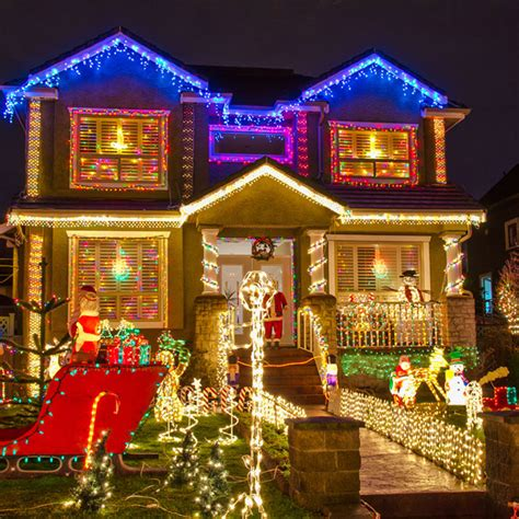 popular christmas lights strobe buy cheap christmas lights