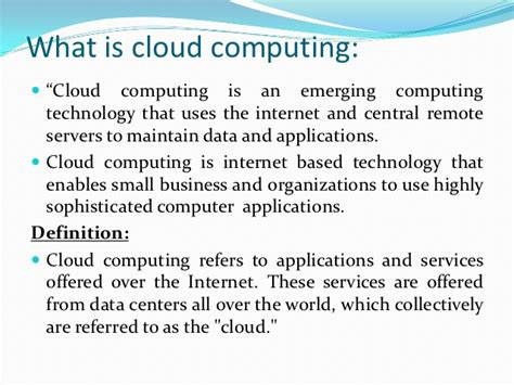 enterprise cloud security and governance efficiently set data protection and privacy principles books data security in cloud computing