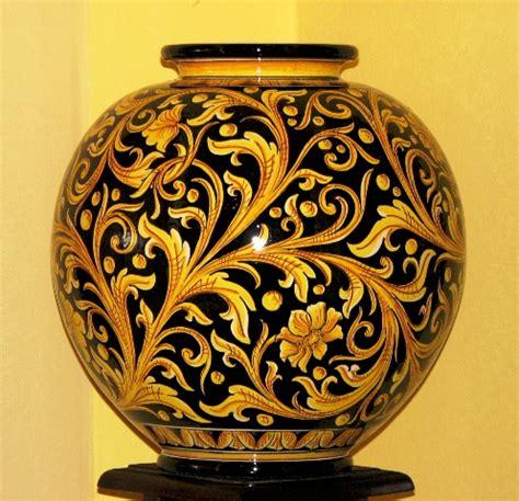 Wedgwood Glass Vase Famous Ceramic Artists