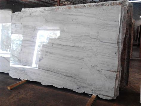 White Quartzite Countertops by White Macaubus Quartzite Quartzite Countertops