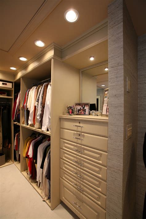 walk in closet lighting variants of lights for closets homesfeed