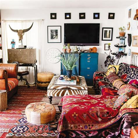 funky home decor 544 best images about comfortable boho old hippy decor on