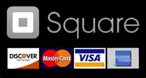how can i accept credit cards for my business ipod fix it contact