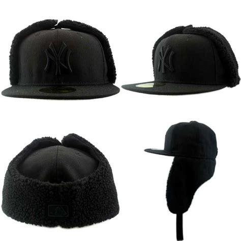 Topi Baseball One Pice One Light new era cap one topi hat wholesale