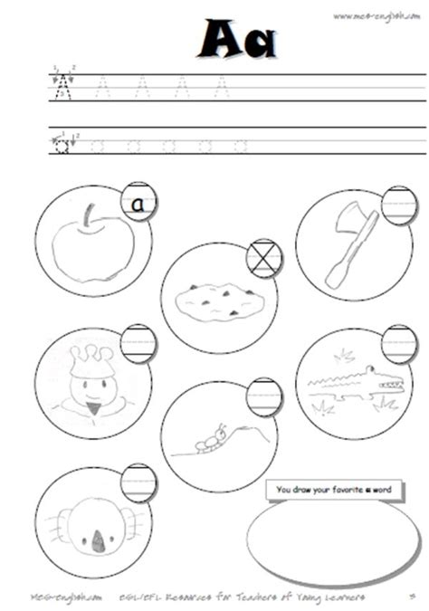 5 Letter Words Vowels Only 288 best images about grade 2 on cut and paste