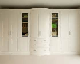 Cupboard design ideas pictures remodel and decor