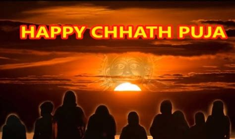 happy chhath puja hd images wallpaper pictures