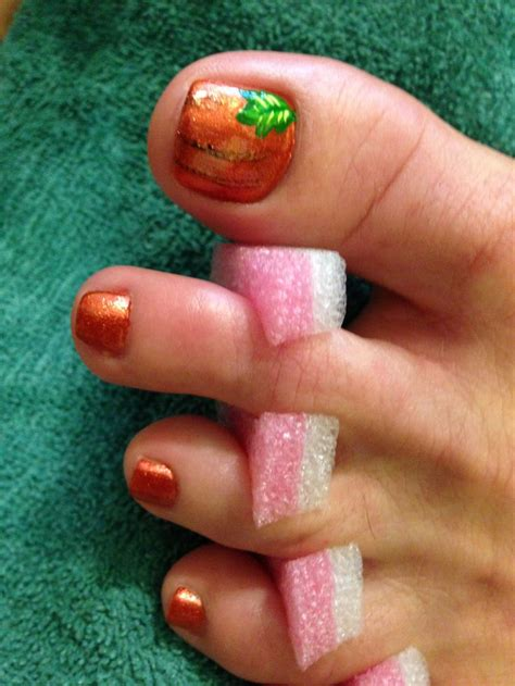 toe nail art nail art gallery