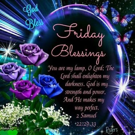colorful rose friday blessing pictures   images