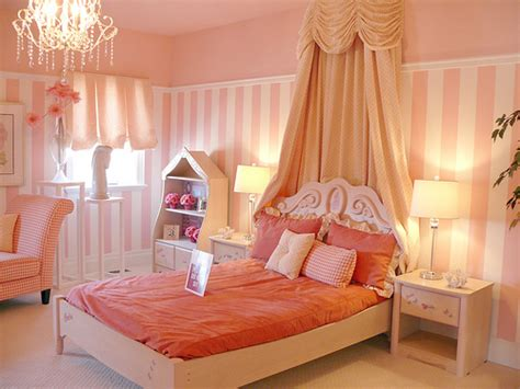 little girls bedroom suites professional home staging blog rooms for little girls and
