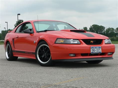 2004 mustang mods yodacode43 2004 ford mustang specs photos modification