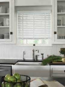 kitchen shades ideas best window treatments for your kitchen window factory