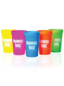color changing cup seethechange gt kona