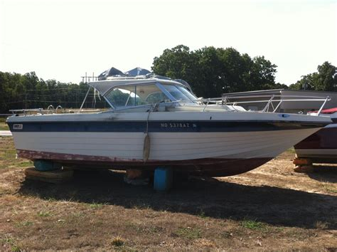 project boats for sale on ebay marine repair shop llc for sale