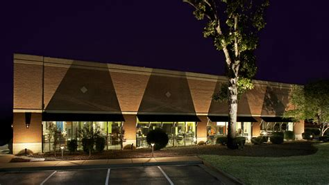Outdoor Commercial Lighting Commercial Lighting Commercial Outdoor Outdoor Commercial Lighting