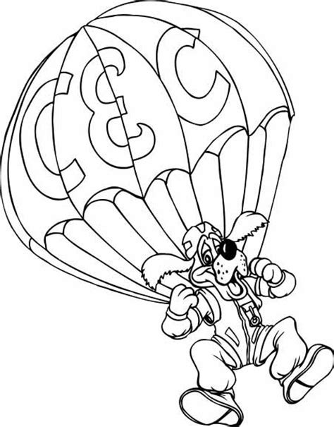 free chuck e cheese coloring pages cheese coloring book