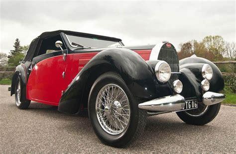 vintage bugatti veyron vintage bugatti cars pixshark com images galleries