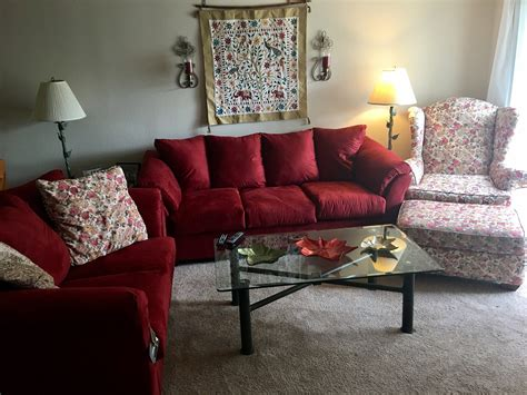 ashley furniture couches prices ashley furniture warranty furniture walpaper