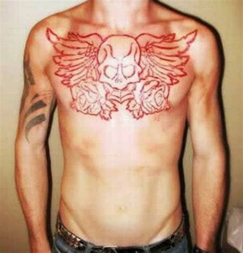 tattoo related infection tattoo inks pose health risks us fda consumer voice