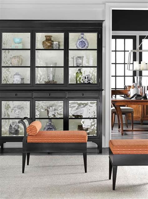 furniture cabinets living room black cabinets for living room living room