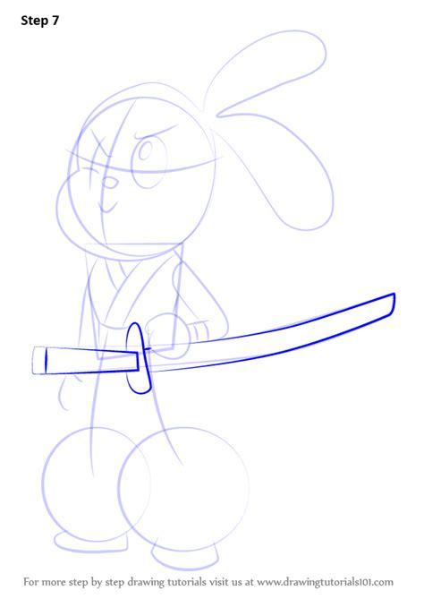 learn   draw hoppy  steven universe steven