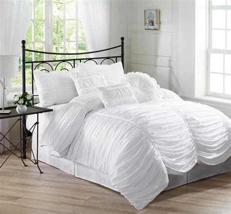 chic bed comforters vikingwaterford com page 17 popular teen girls bedding