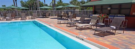 comfort inn amenities orlando hotels with a shuttle shuttle to disney world