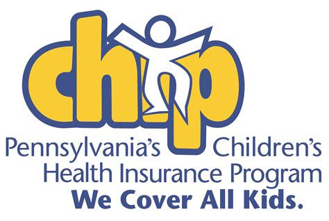 pa chip pennsylvania catholic conference 187 support improvements to