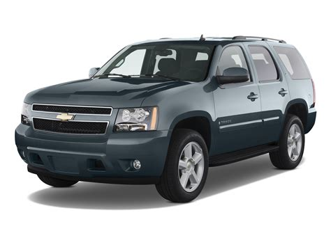 how cars engines work 2008 chevrolet tahoe regenerative braking 2008 chevrolet tahoe reviews and rating motor trend