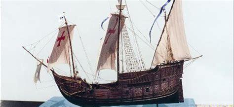 barco pirata vila do conde miniaturas de barcos de vila do conde