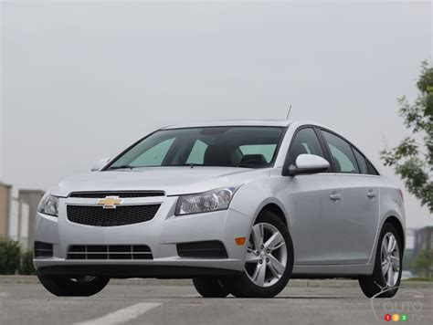 Chevy Cruze Diesel Review by 2014 Chevy Diesel Cruze Review Html Autos Post