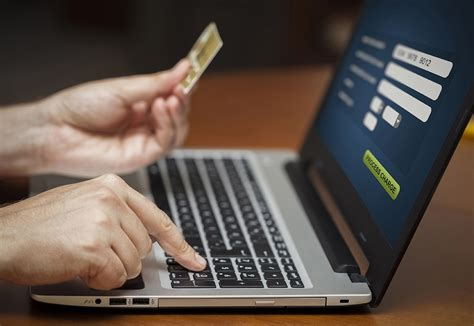 payment on credit card digital security for retailers top credit card