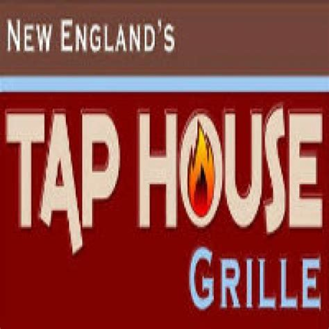 new england tap house new england s tap house grille hooksett 04 2 paint nite event