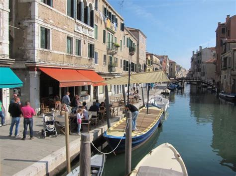 best restaurant in venice italy venice restaurants my top five