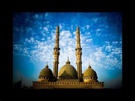 marhaban ya ramadhan  youtube