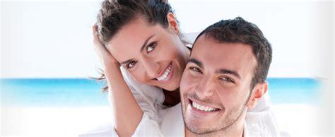 city dental center city nj cosmetic dentist hoboken jersey city nj cosmetic and