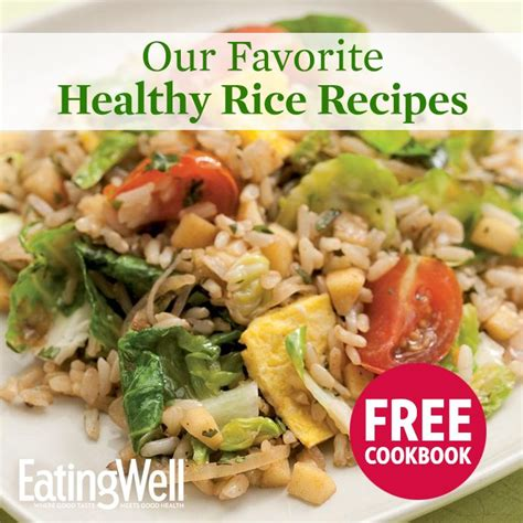 printable healthy meal recipes 56 best healthy recipe cookbooks for download images on