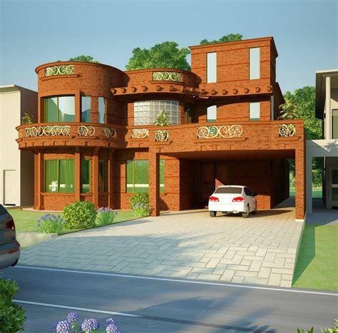 saudi arabian house designs house front design house