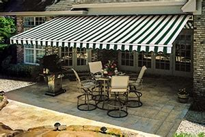 manual retractable patio screens manual retractable awnings the shade solution
