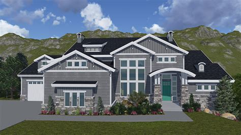 home design in utah county home design utah county home design utah county home