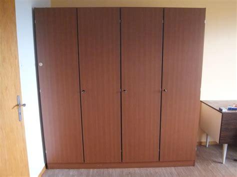 Kleiderschrank Verschenken kleinanzeigen sonstige schlafzimmerm 246 bel