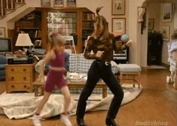 full house new show full house new shows gif by mtv find share on giphy