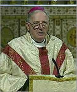 roeien vertaling frans londense katholieke kerk viert 150ste verjaardag maria