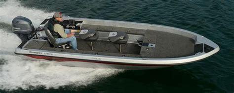ranger boat questions ranger aluminum boat question